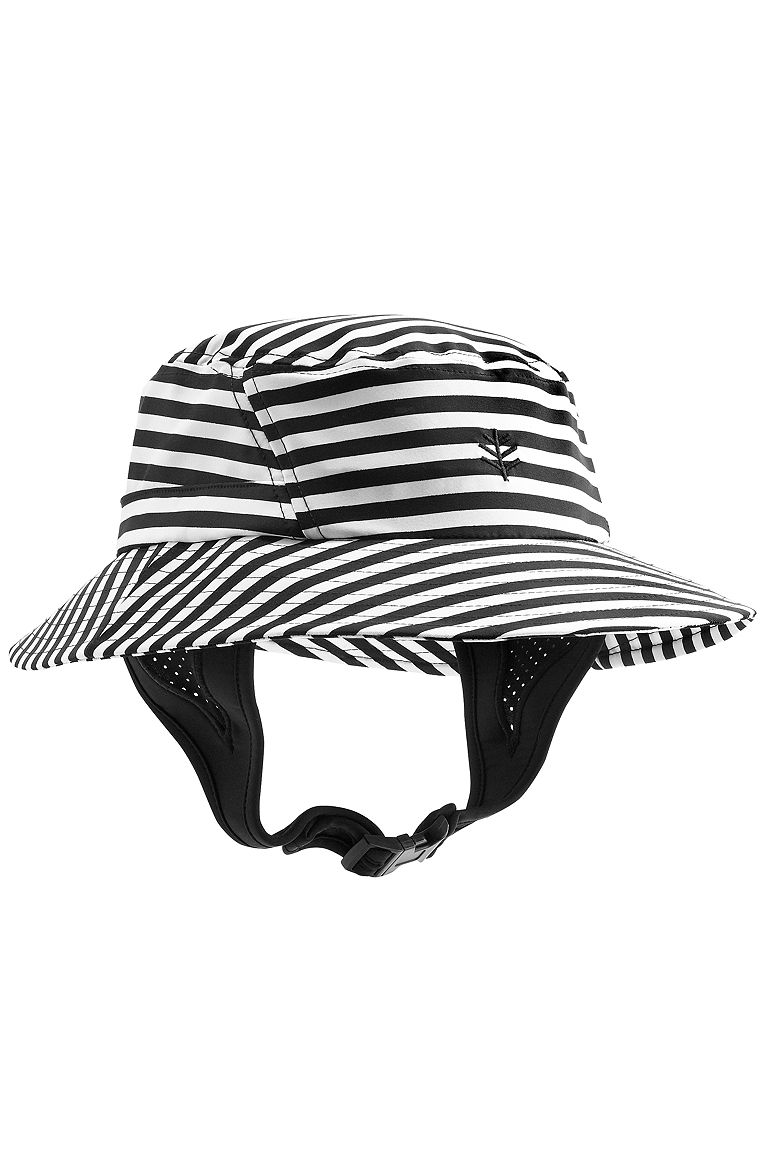 Caspian Chlorine Resistant Bucket Hat UPF 50+ ... 6711b63e4d9b
