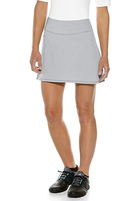 Women's Volle Tennis Skort UPF 50+