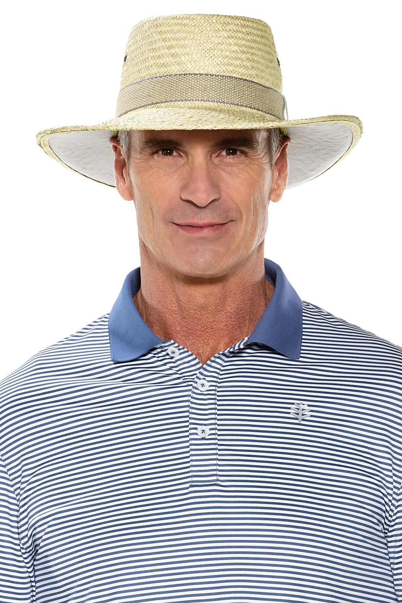 Sun Hats UPF 50 Protection  Sun Protection Clothing - Coolibar ff9aec3c190
