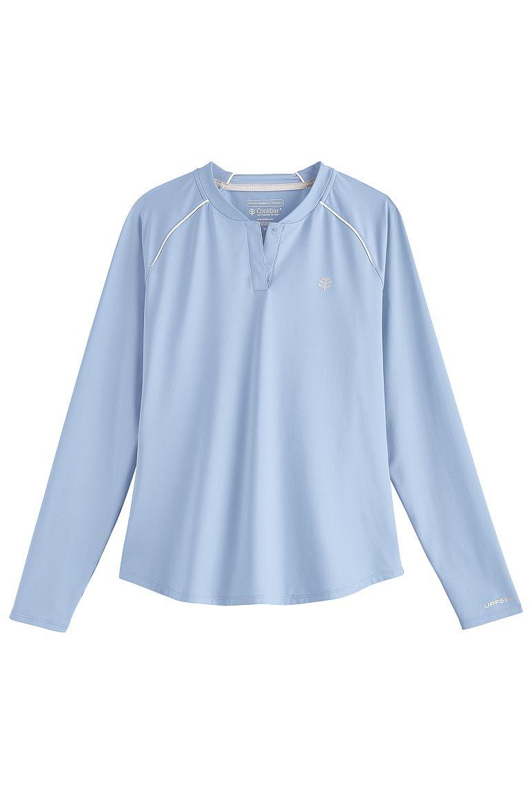 c26da526 Women's UV Sun Protection T Shirts & Knit Tops: Sun Protection ...
