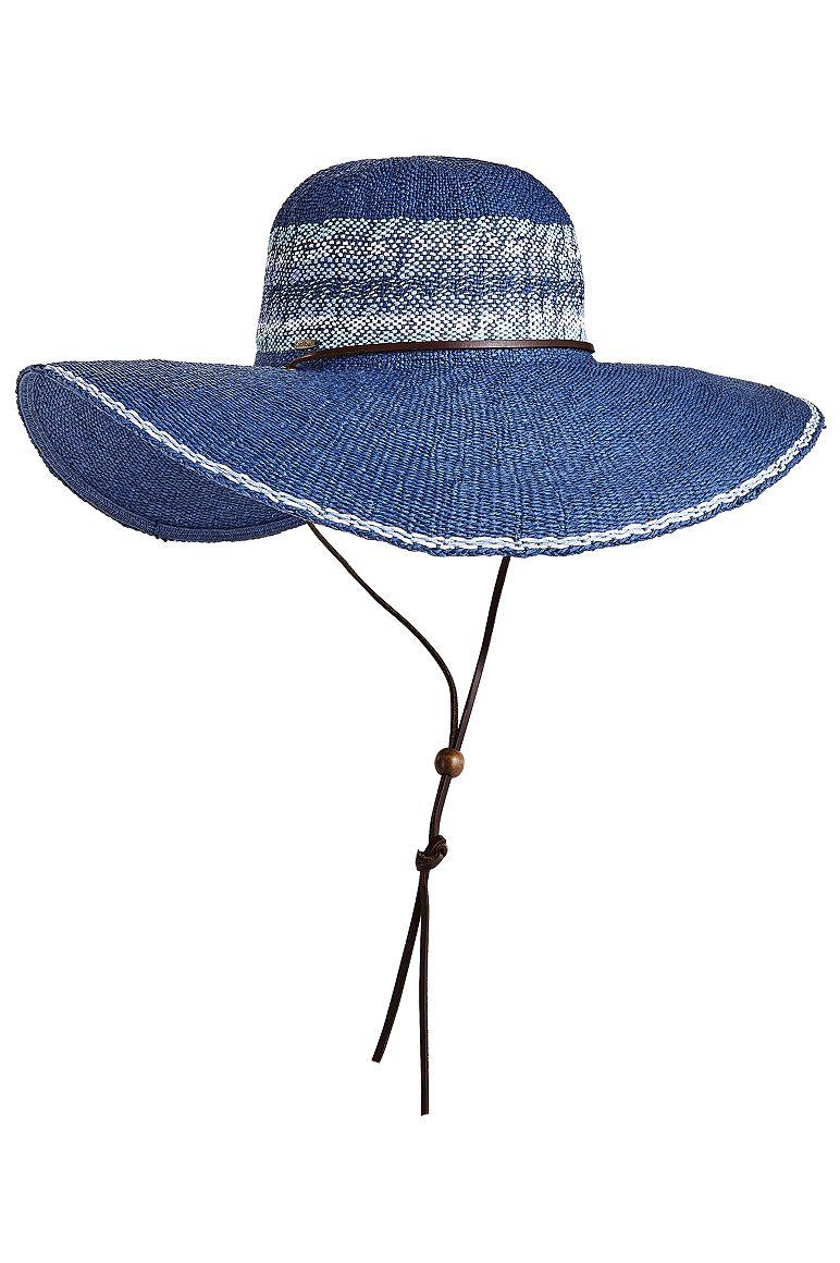 Women's Kelly Hat UPF 50+
