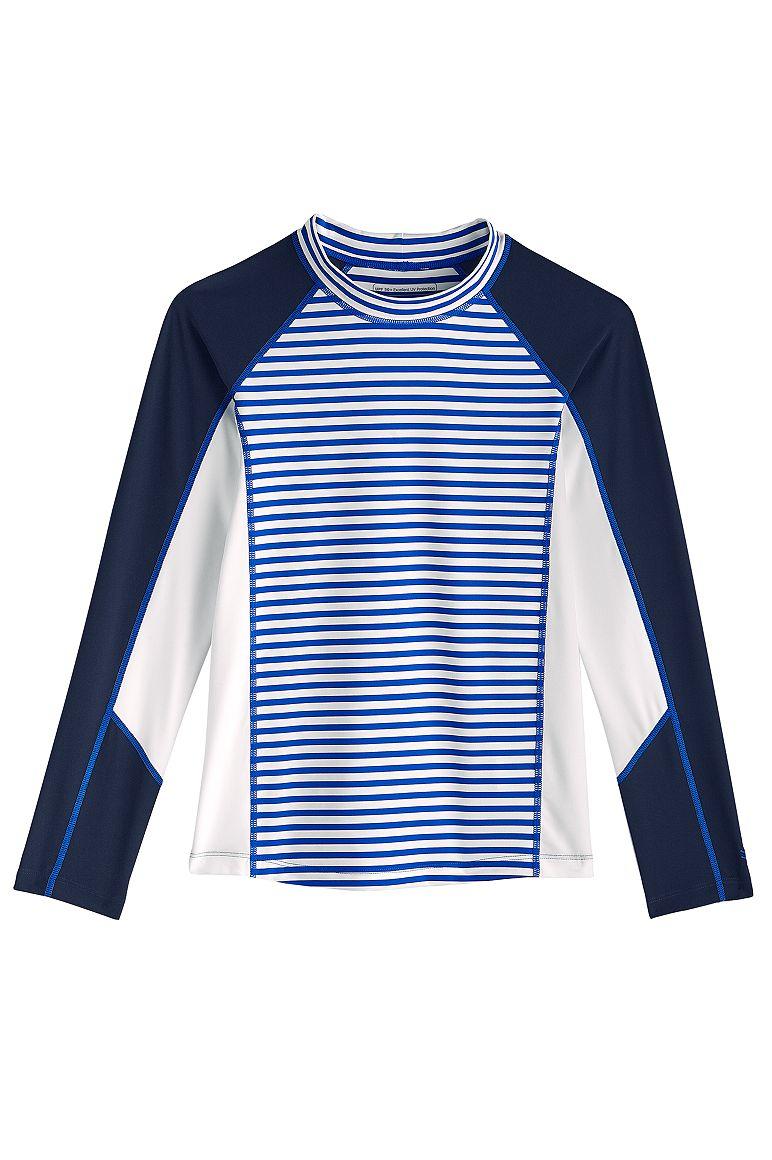 74f2b0b48a051 Kids & Baby Sale : Sun Protective Clothing - Coolibar