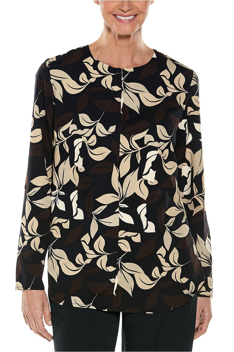 Women's Chambord Tunic UPF 50+