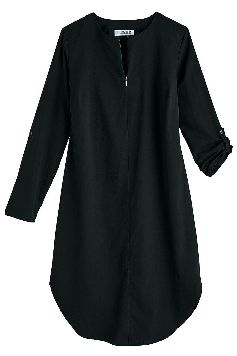 Women's Whitney Tunic Dress UPF 50+