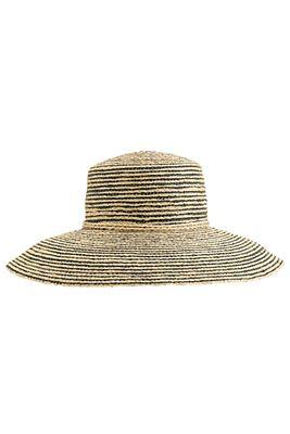 Women's Gina Sun Hat UPF 50+