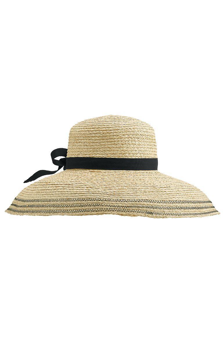 Women's Loren Fabulous Sun Hat UPF 50+