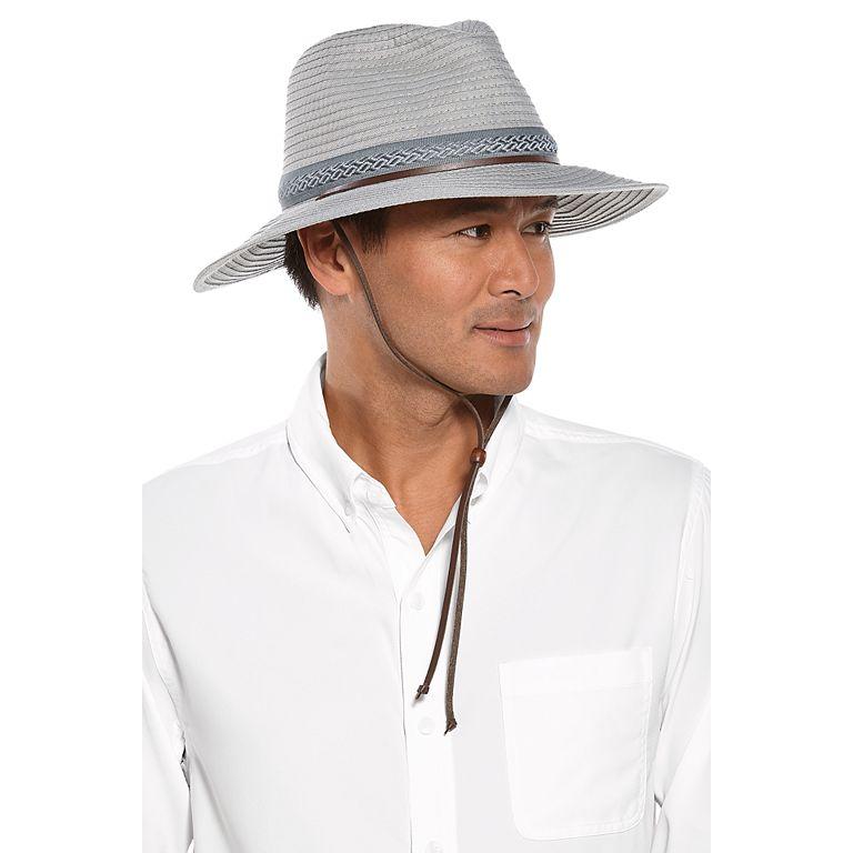 Mens Sun Hats