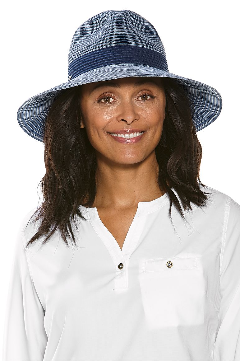 2ee90c57ec841 Sun Hats for Women  Sun Protection Clothing - Coolibar   Sun ...