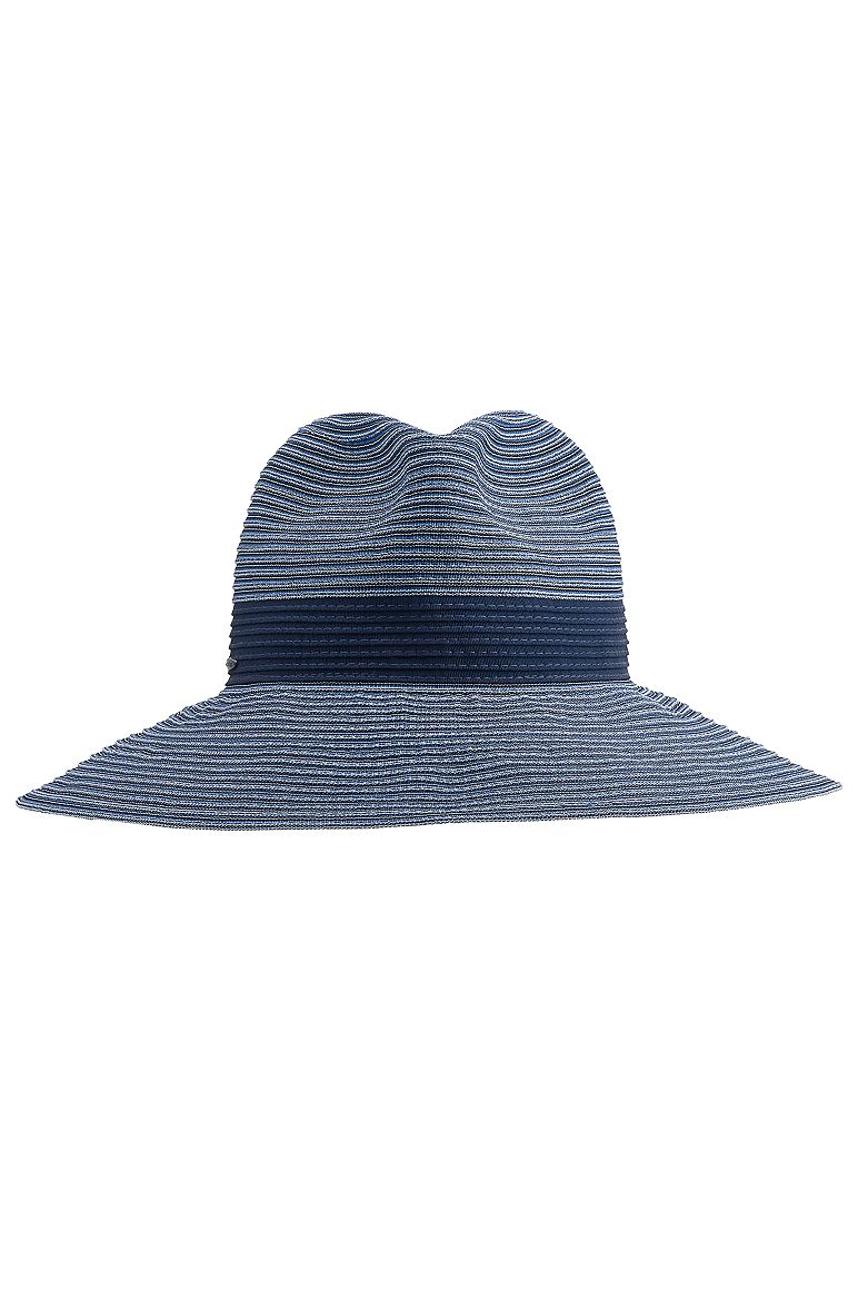 111361ab6 Fedora Hats for Women: Sun Protection Clothing - Coolibar : Sun ...