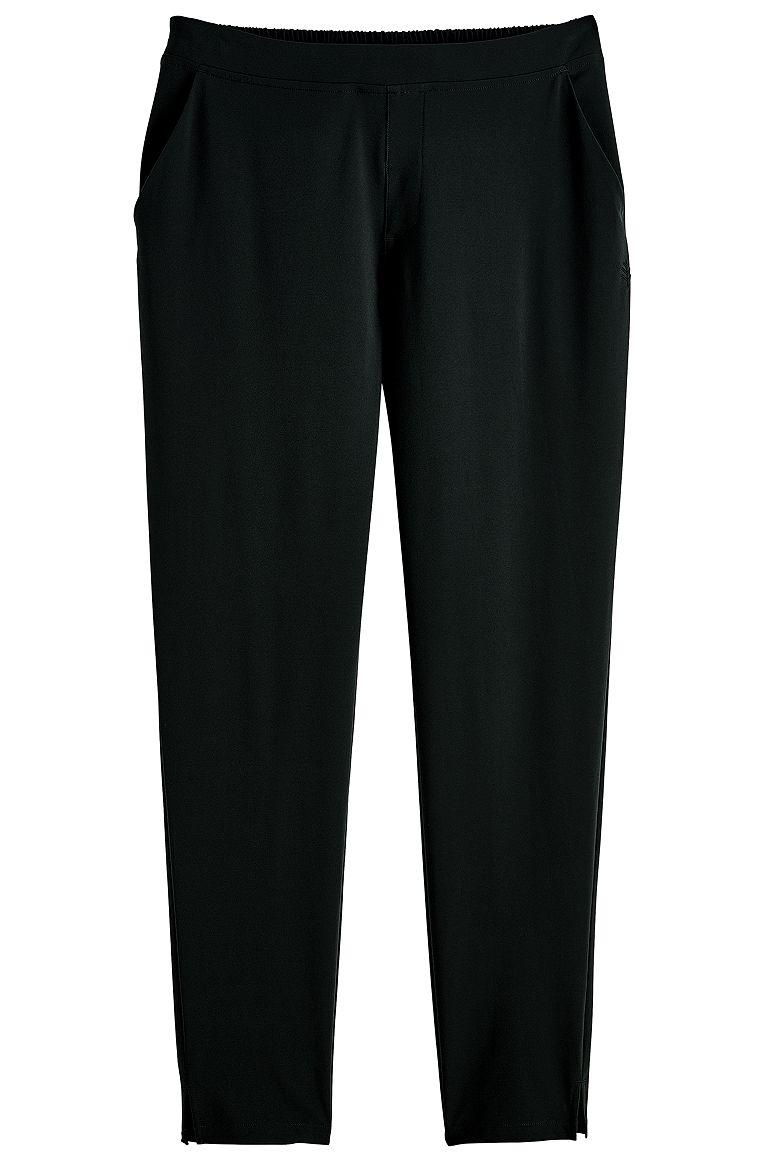Women's Navona Pants UPF 50+