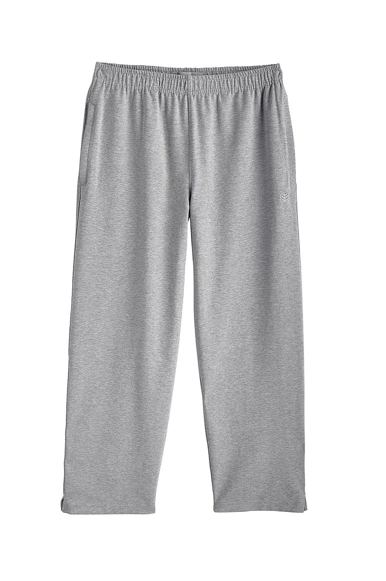 Boy's Newport Saturday Lounge Pants UPF 50+
