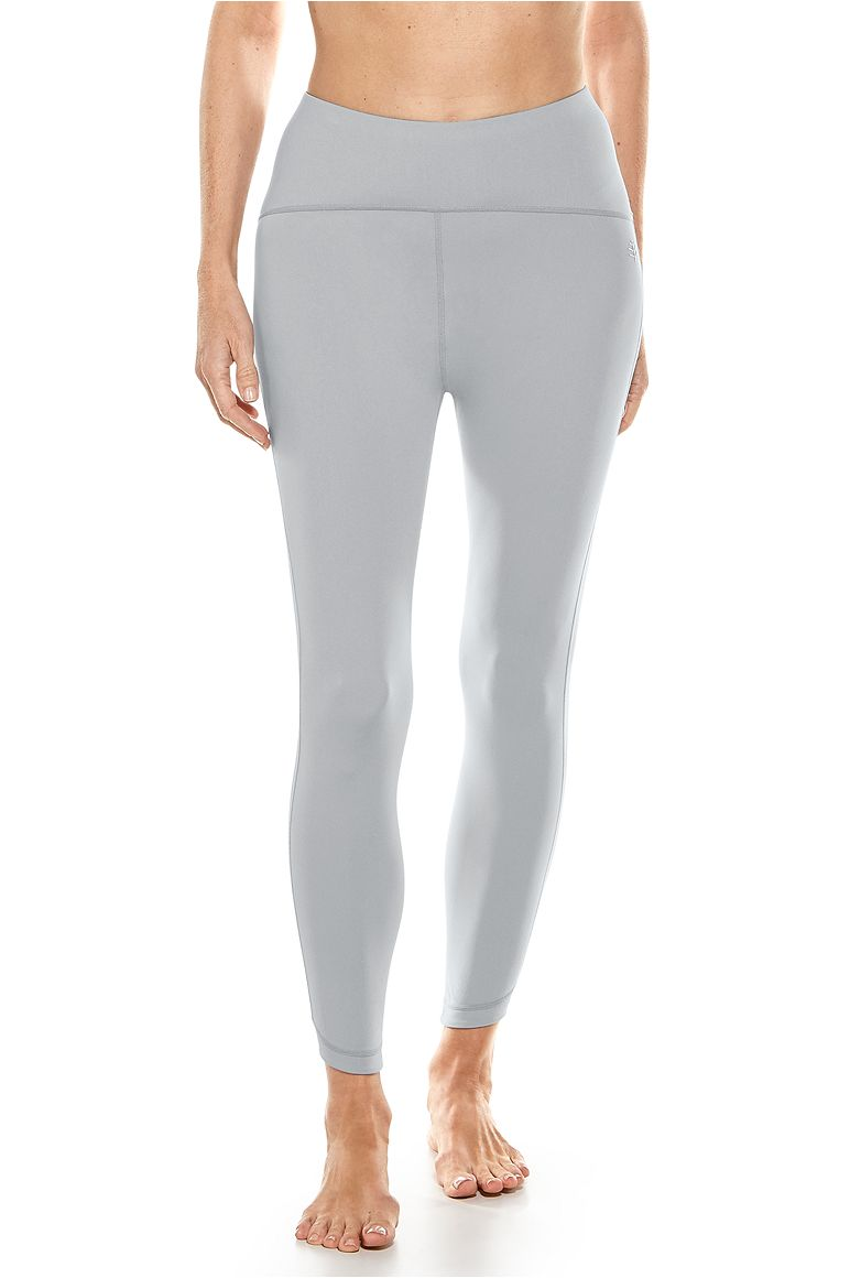 cbda97753be ... Women s Tulip Swim Leggings UPF ...