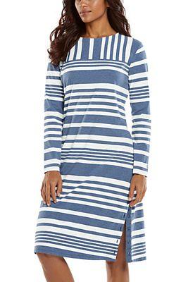 Women's Panorama Dress UPF 50+