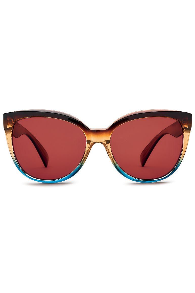 Kaenon Lina Sunglasses