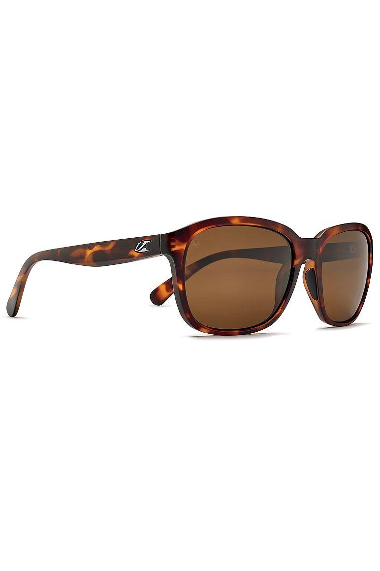 Kaenon Sonoma Sunglasses