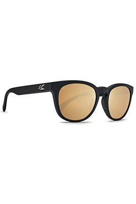 Kaenon Strand Sunglasses