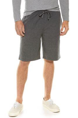 Men's Newport Saturday Lounge Shorts UPF 50+