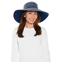Womens Sun Hats