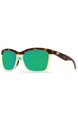 Costa Anaa Sunglasses