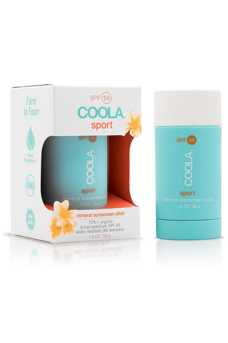 05114-000-9999-1-coolibar-coola-spf50-sport-classic-sunscreen-5oz-upf-50