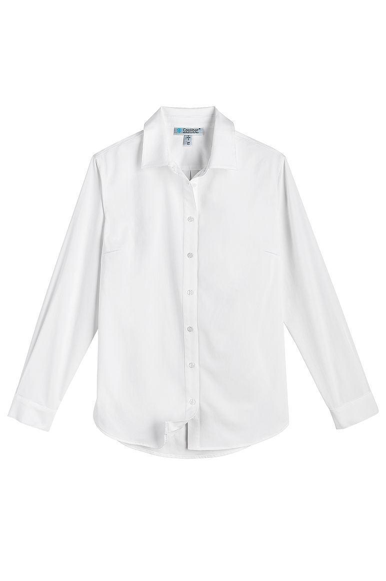 Women's Rhodes Shirt UPF 50+