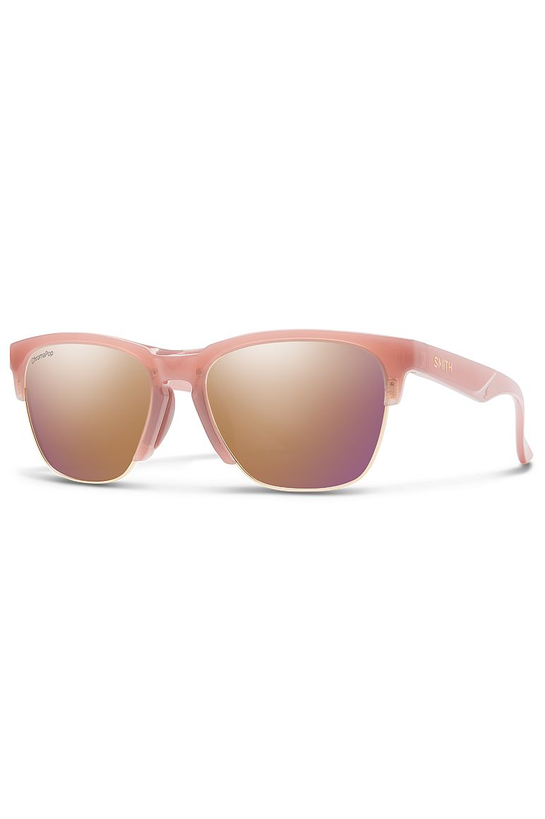 Smith Haywire Sunglasses