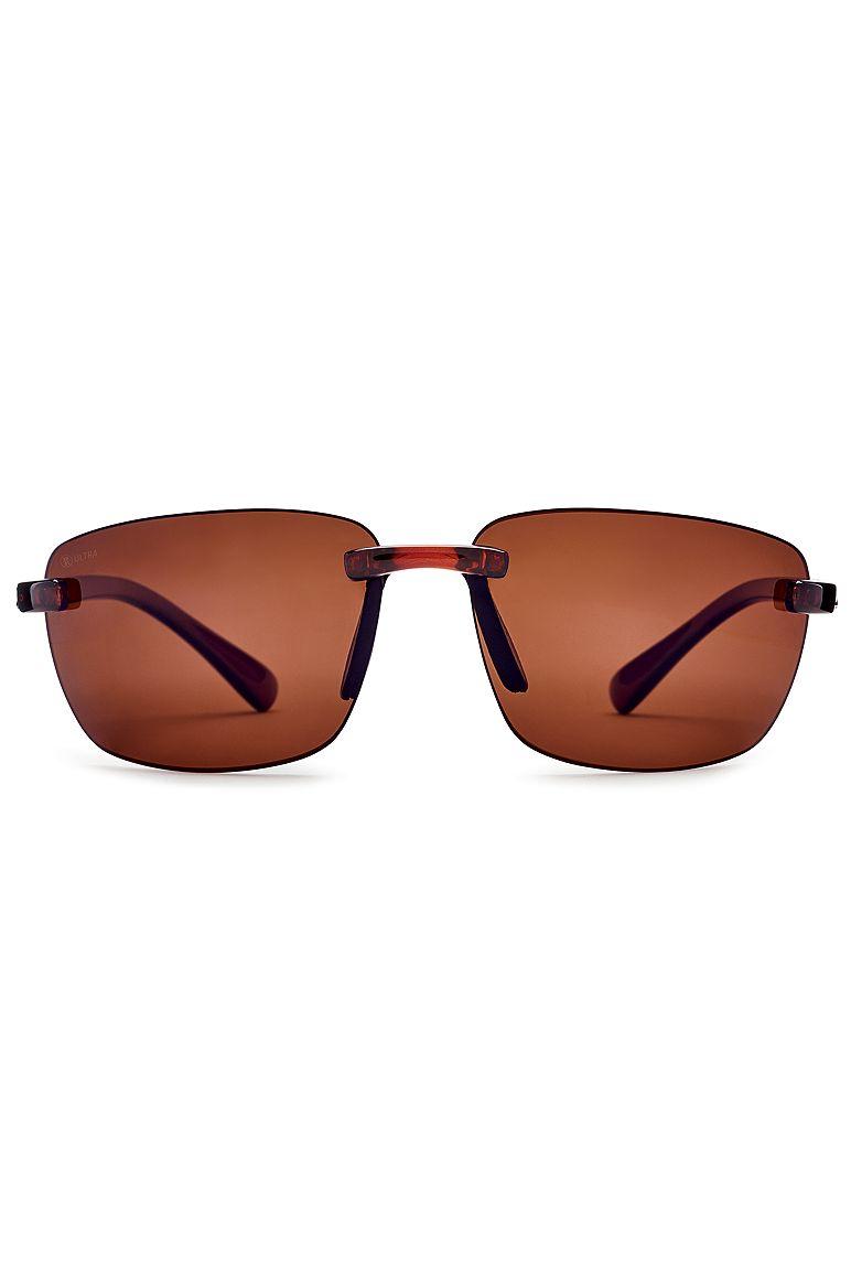 Kaenon Coto Sunglasses