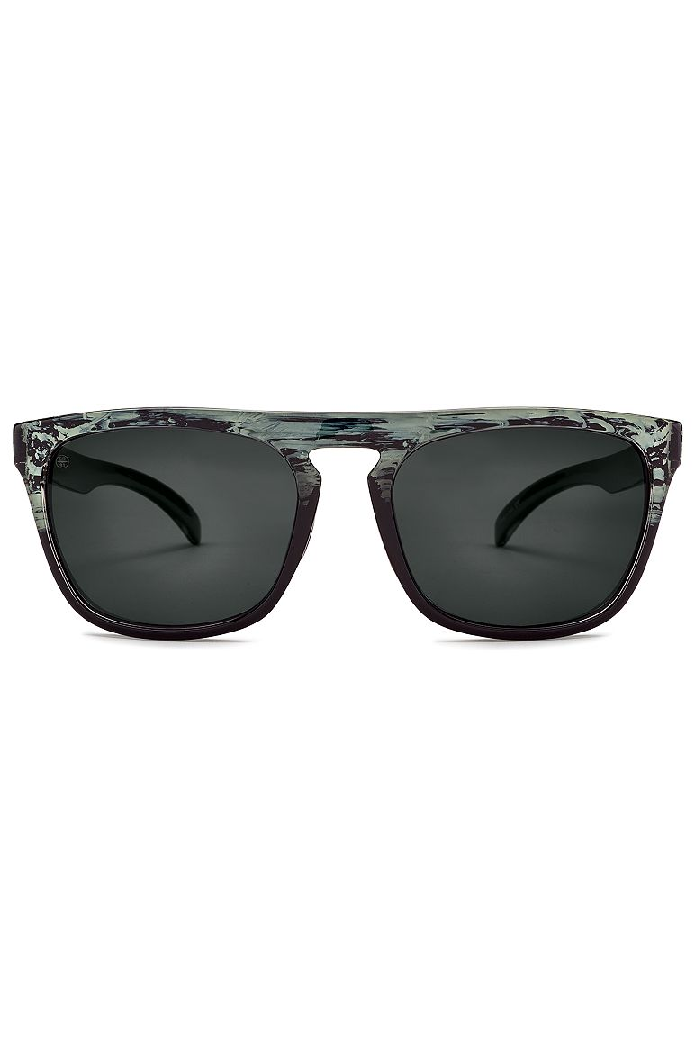 Kaenon Leadbetter Sunglasses