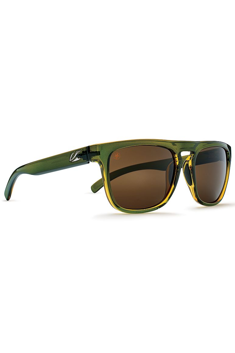 Kaenon Leadbetter Sunglasses