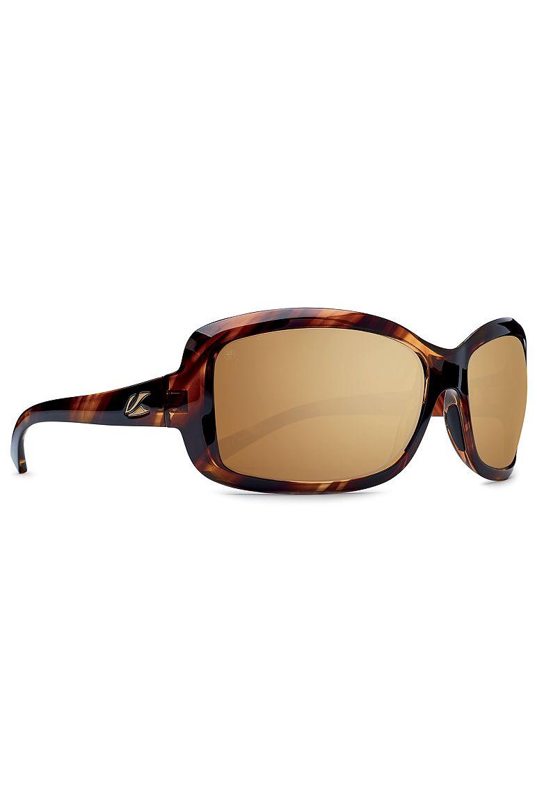 Kaenon Lunada Sunglasses