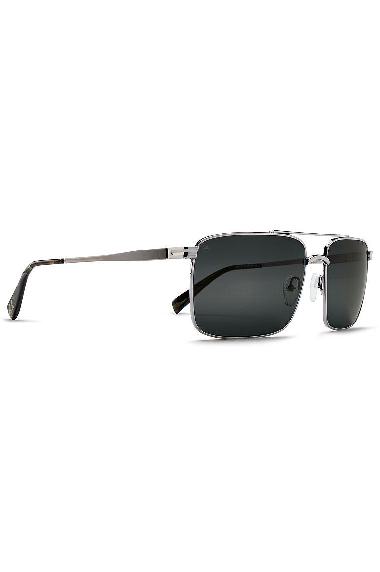 Kaenon Knolls Sunglasses