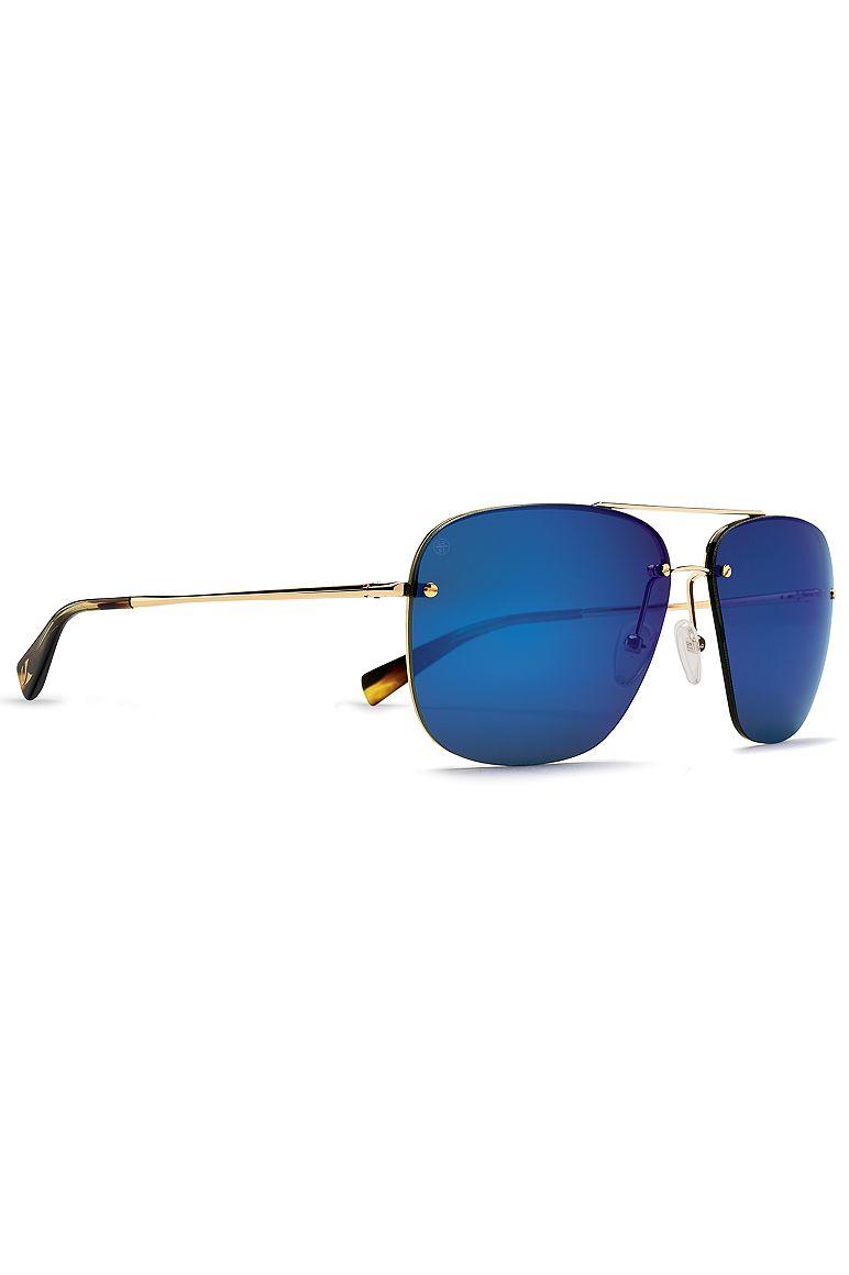 Kaenon Coronado Sunglasses