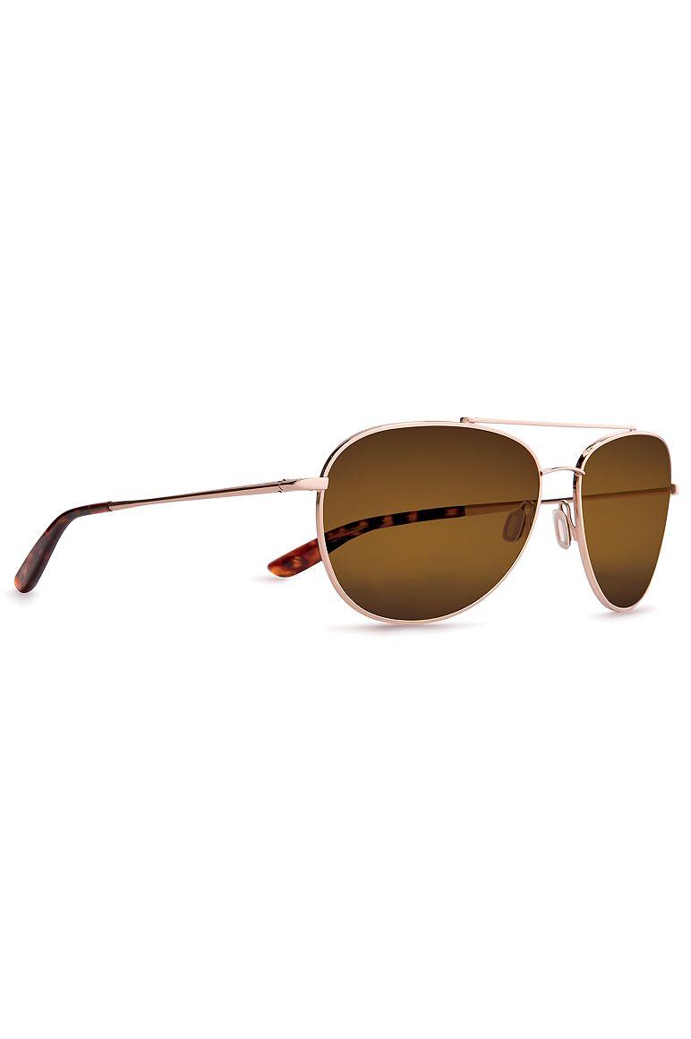 Kaenon Driver Sunglasses