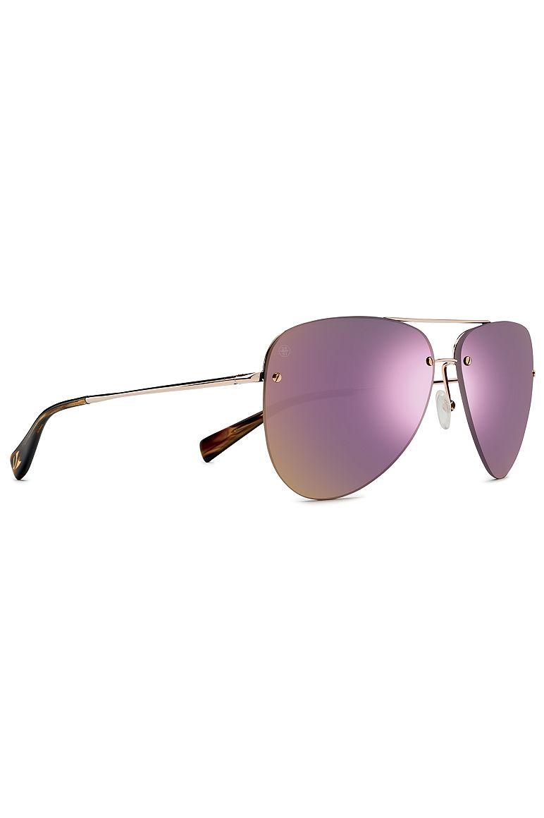 Kaenon Mather Sunglasses