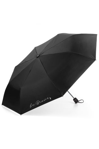 Be Brave Bund Umbrella