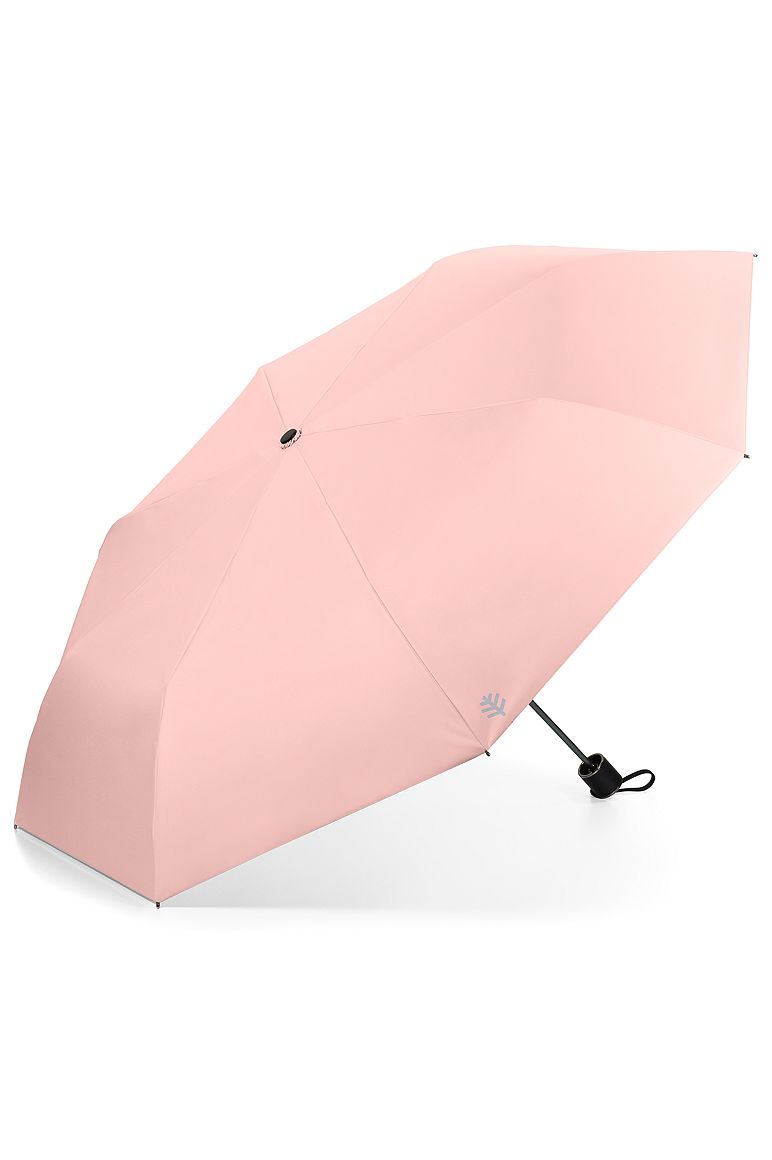 Bund Compact Umbrella UPF 50+