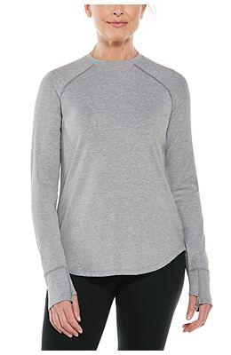 Women's LumaLeo L/S T-Shirt
