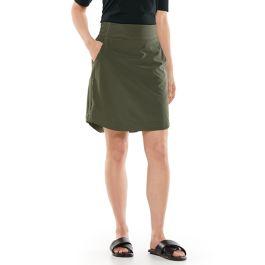Coolibar UPF 50+ women in bottoms