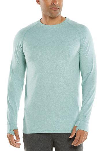 LumaLeo Long Sleeve T-Shirt