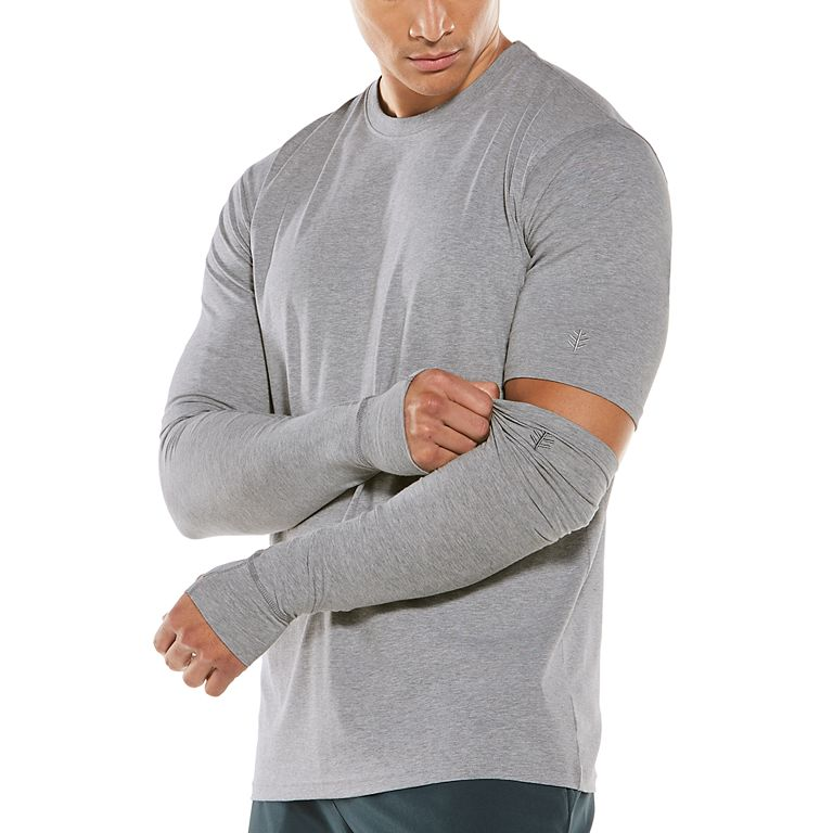 Gloves & Sleeves
