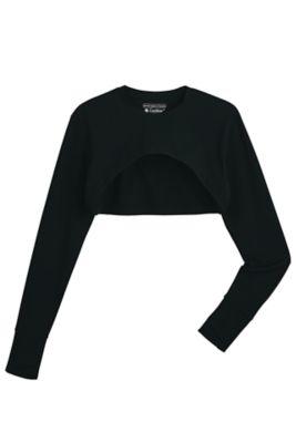 Women's Luna Pullover Shrug