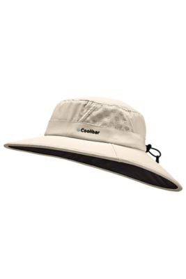Kid's Fore Golf Hat UPF 50+