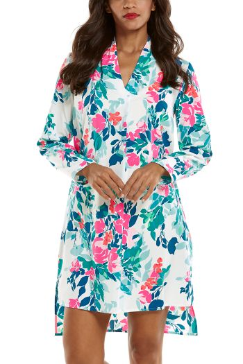 Women's Raval Dress