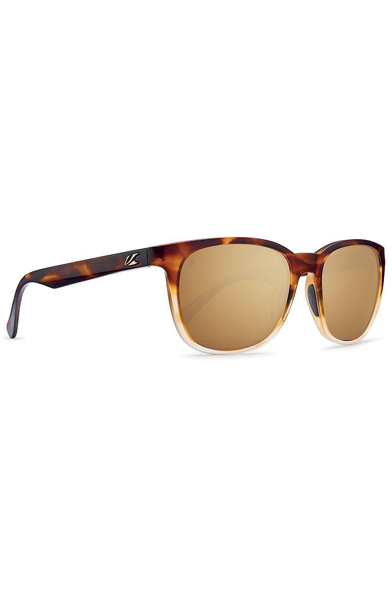 Kaenon Calafia Sunglasses