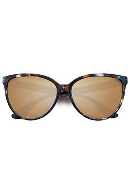 Kaenon Colusa Sunglasses