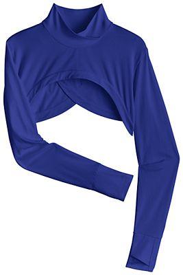 Women's Luca Pullover Shrug UPF 50+
