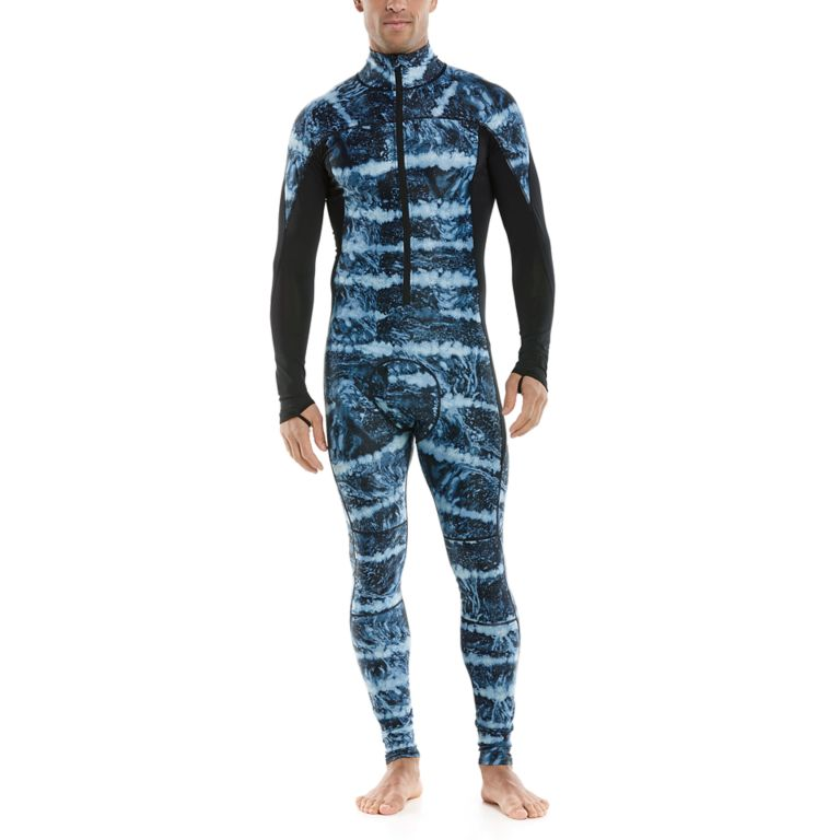 Coolibar UPF 50+ Mens Swimwear
