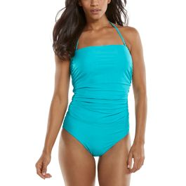Coolibar UPF 50+ swimwear