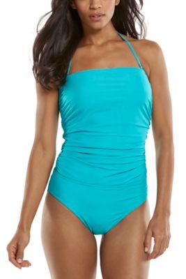 Women's Lanikai 3-in-1 Swim Bottoms UPF 50+