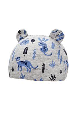 Baby Fauna Critter Hat UPF 50+